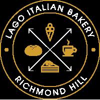 lago-italian-bakery-stamp