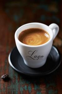 lago-italian-bakery-baking-espresso